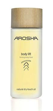Arosha Body Fit