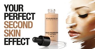 Stagecolor Skin