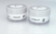 Yves Swiss Produkte
