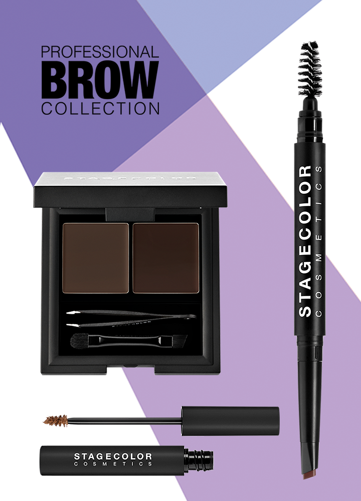 Brow Colletion