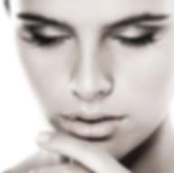 Make Up Anina Morf