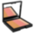 Make Up cosmetics-experience