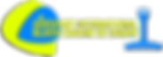 AIBD Logo.png
