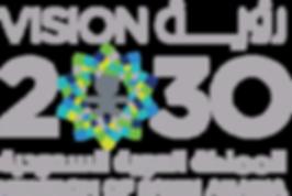 1200px-Saudi_Vision_2030_logo.svg.png