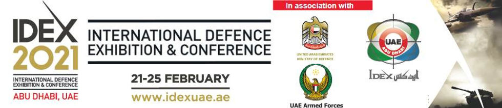 IDEX_2021_International_Defense_Exhibiti