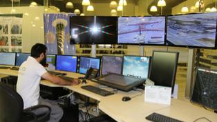 VCCS for KSA-SANS-4-2017