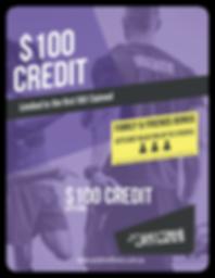 $100_Card Holder-01.png
