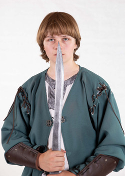 Prince Avlyn