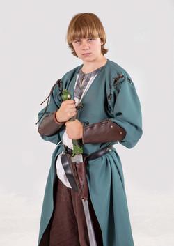 Prince Avlyn 44