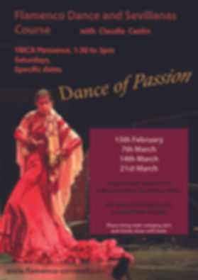 Flamenco Poster Penzance 2020.jpg