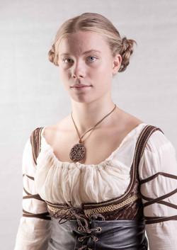 Princess Bethanun 6