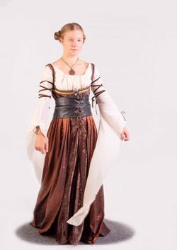 Princess Bethanun 5