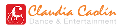 claudia caolin logo-light-01.png