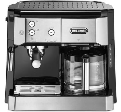 صيانة ماكينات قهوة ديلونجى Delonghi