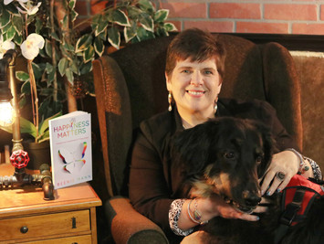Human Stories: Beenie Mann, Colorado, USA