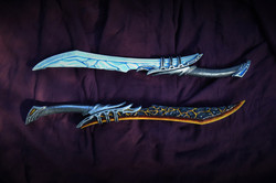 Dague-dagger-elfe-elven-glace-ice-feu-fi