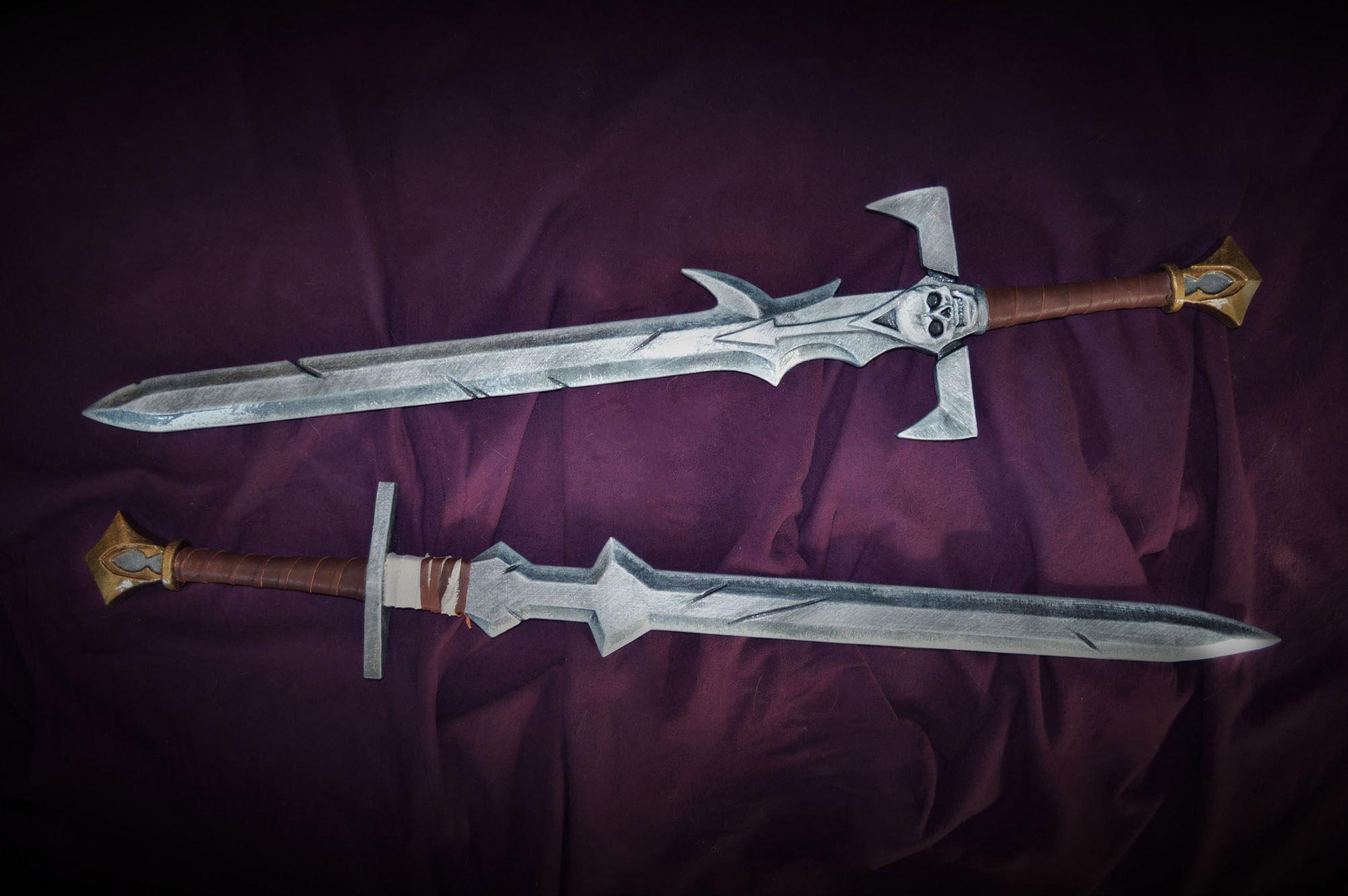 épée-Wulfrik-crane-GN-LARP-Mad-Maker-01.