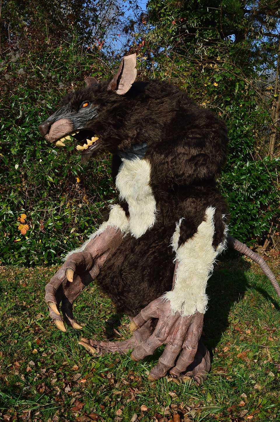 Rat-ogre-garou-GN-Monstre-Mad-Maker-03