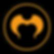 LogoAtelierMadMaker-Complet.png