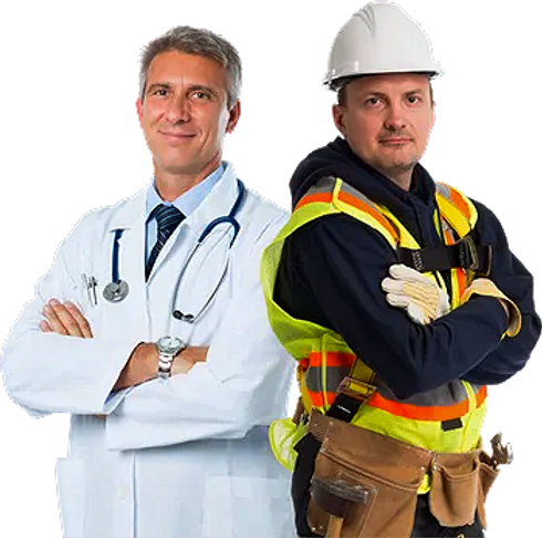 doctor-construction2_edited.png