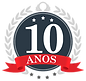10 anos png.png