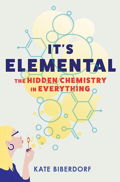 Final Cover It's Elemental.jpg