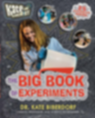 Experiments Cover.png