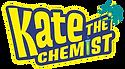 KatetheChemist_Logo.png
