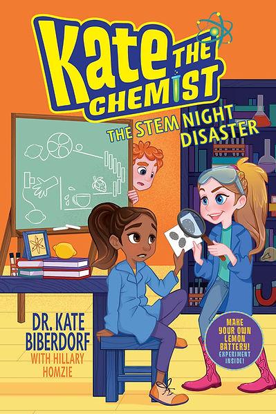 STEM Night Cover.jpg