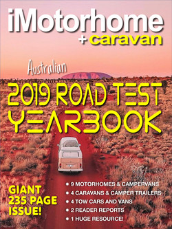 2019 Australia