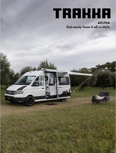 Trakka-Akuna-2020-iMotorhome-Magazine_ed