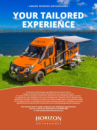 Horizon-Motorhomes-Tailored-Experience-a