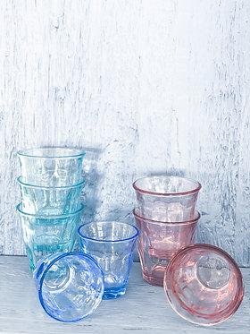Bistro & Café Glasses