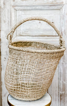 Vine Basket