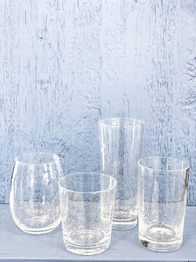 Bellini Glasses