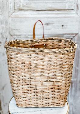 Bowery Basket