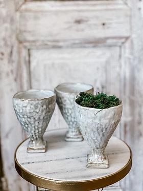 Grail Pot
