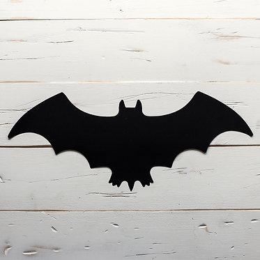 Placemat - Bat