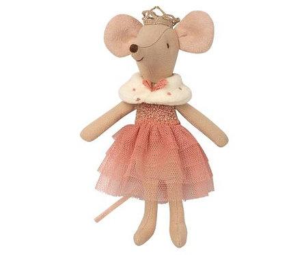 Big Sister Mouse - Princess Mouse