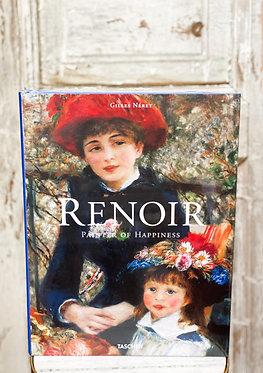 Gilles Néret - Renoir