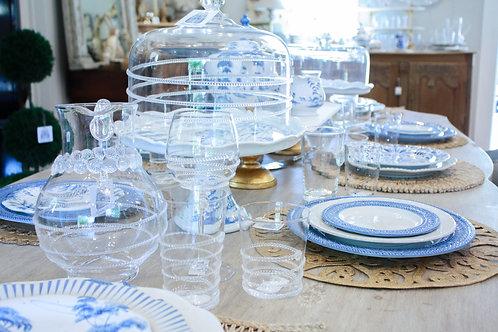 Amalia Cake Dome