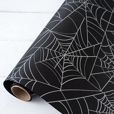 Paper Runner - Spiderweb