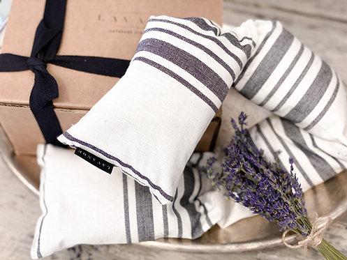Lavender Stress Pillow