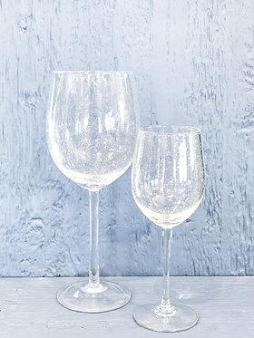 Bellini Wine Glasses
