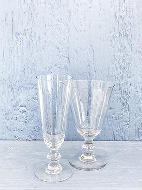 Lafayette Glasses