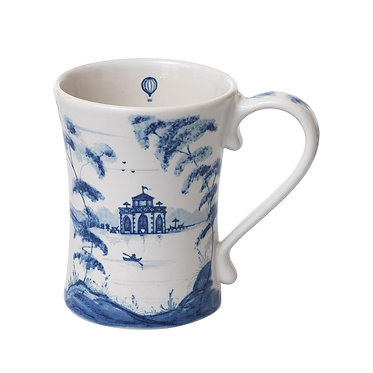 Country Estate Delft - Mug