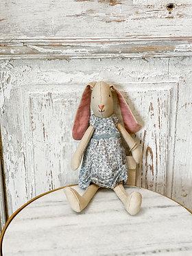 Mini Bunny Sara