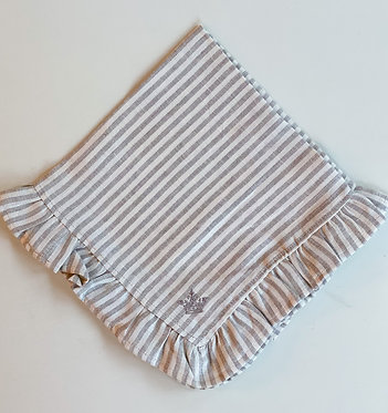 Napkin - Striped