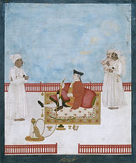 Portrait_of_East_India_Company_official.