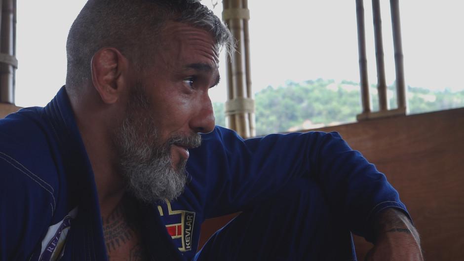 Roll Thru: Thailand - Part 4